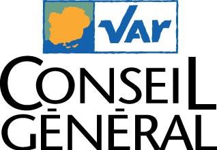 LOGO CONSEIL GENERAL (2)